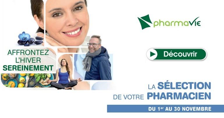 Pharmavie